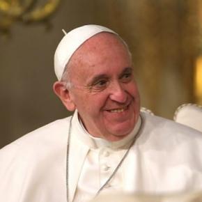 Czy Franciszek posunął się o krok za daleko?