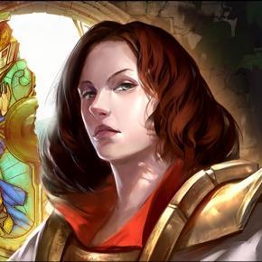 Lost tales of Axeoth/Źródło: https://mmh7.ubi.com