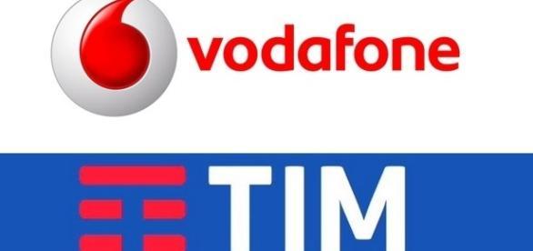 Offerte tim casa e internet in promozione vodafone fibra con sky online sconti e bonus - Internet en casa de vodafone ...
