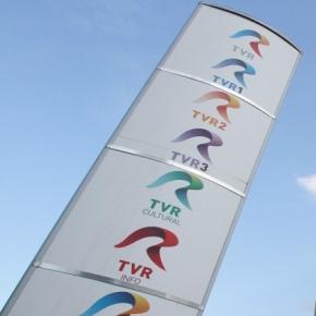 Cum vrea PSD să salveze Televiziunea Română?