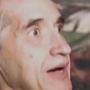 Jorge Serrano Limón de Provida