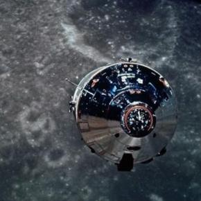 Misiunea Apollo 10 a agentiei NASA