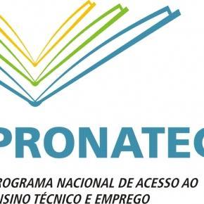 PRONATEC já beneficiou 8 milhões de alunos.