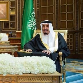 Aliados árabes podem provocar III Guerra Mundial
