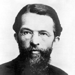 Carl Menger, fundador de La Escuela Austriaca