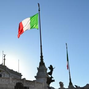 Curso on-line de italiano. Foto: Pixabay