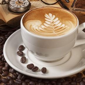 Znamy pyszne sposoby na zastąpienie kawy