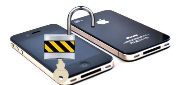 Controversa deblocării iPhone-ului dezbină America