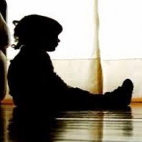 Todo niño está expuesto al abuso infantil