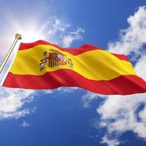 Bolsas de estudo para cinema na Espanha