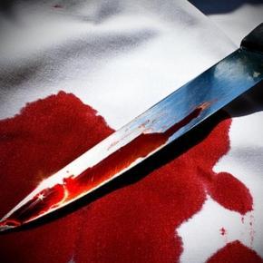 Cuţitul-arma crimei abominabile