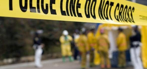 Crimă abominabilă. 14 oameni au murit