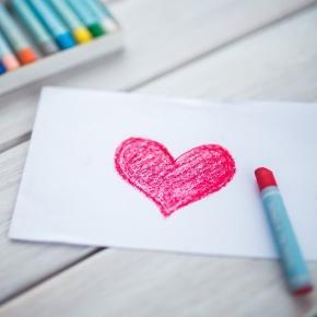Walentynki 2016. fot. Pixabay.com