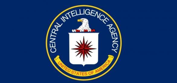Czy orzeł CIA podsłuchiwał polityków PO?