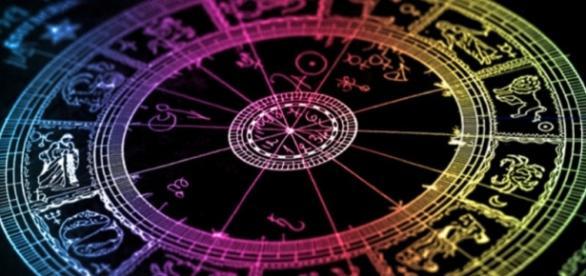 Horoscopul zilei de 3 februarie 2016