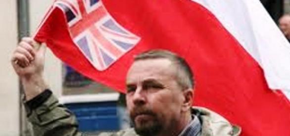 Polacy na Wyspach Brytyjskich. Ludzie i polityka