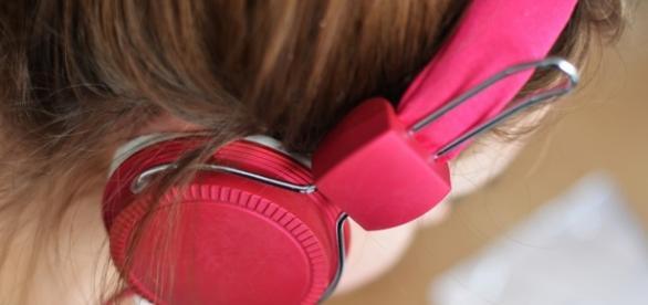 Sonidos ambientales pueden crear tu mood creativo
