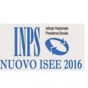 ISEE 2016, novità e guida al calcolo