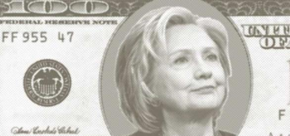clinton-cash | Flickr - Photo Sharing