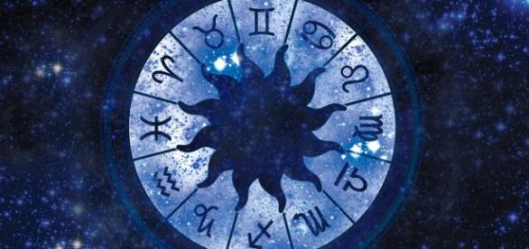 Horoscopul zilei de 4 februarie 2016