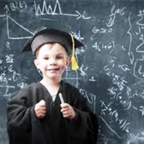 Idziemy do szkoły czy zostajemy w przedszkolu?