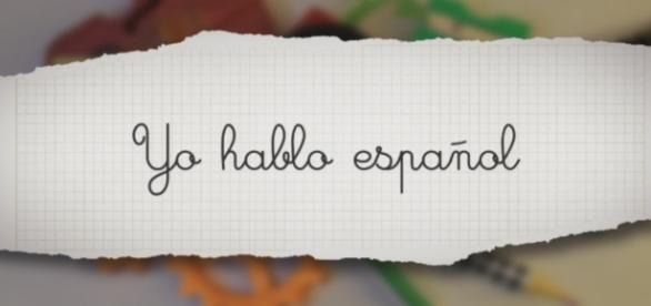 Cursos online de espanhol gratuitos.