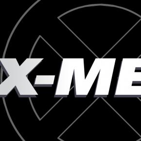 X-Men a long running cartoon series (Wikimedia)