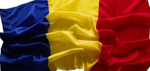 Romania in topul mondial intocmit de Bloomberg