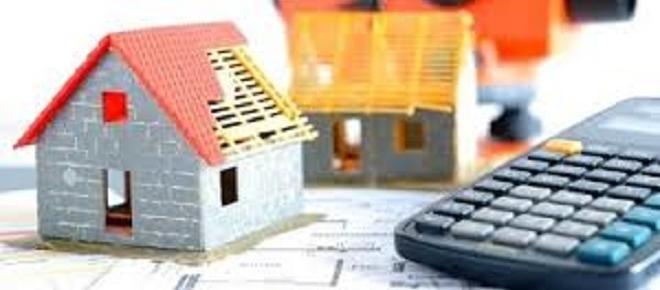 I contratti in comodato devono registrarsi entro il 1°marzo 2016 per il bonus IMU-TASi