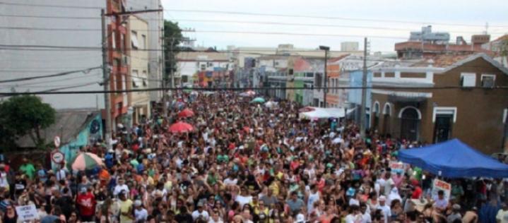Bolsa De Festa Em Porto Alegre : P rt al gr pr m ?? do carnaval