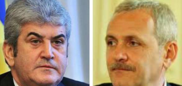 Sursă fotografie: www.paginadepolitica.ro