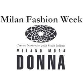 Della moda calendario sfilate 28 images new york for Design della moda milano