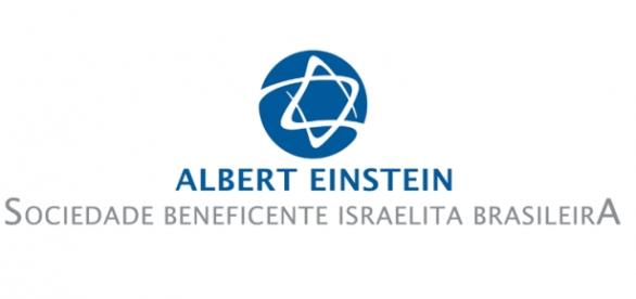 Hospital Israelita Albert Einstein.