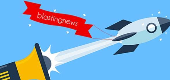 Logra Blasting News 44 millones de visitas en 2016