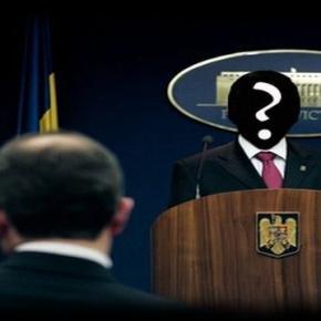 Cine va conduce România în 2017