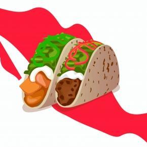 México 1er lugar en obesidad infantil