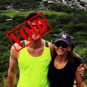 Nina Dobrev und Austin Stowell haben sich getrennt