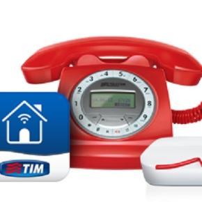 Tim aumenta la bolletta del telefono raddoppia il costo for Offerta telecom per clienti da piu di 10 anni