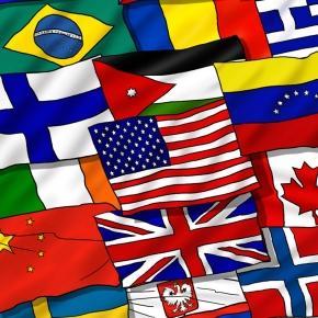 Instituição abre curso de idiomas grátis