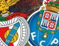 Benfica leva jogador do FC Porto a tribunal