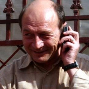 Traian Băsescu: E momentul unei decizii importante