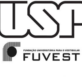 A USP também divulga vagas pelo SISU.