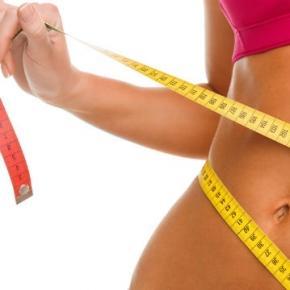 Alguns mitos prejudicam a saúde e a dieta