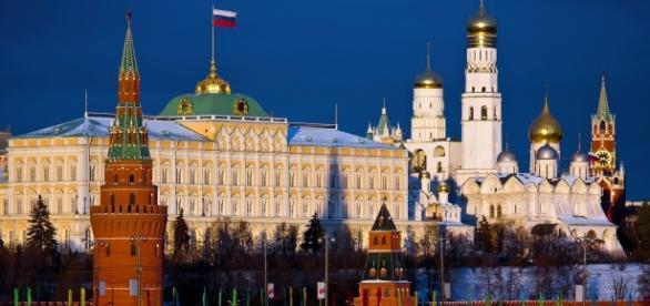 Bolsas de estudo para universidades na Rússia