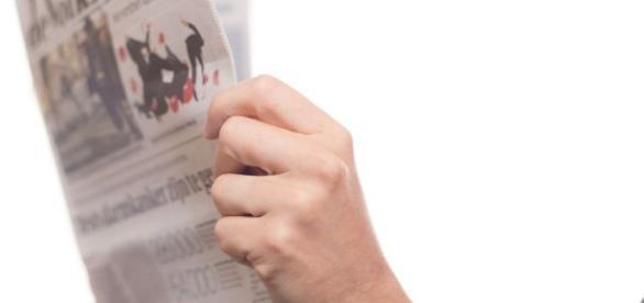 Niemieccy dziennikarze krytykują Polskę