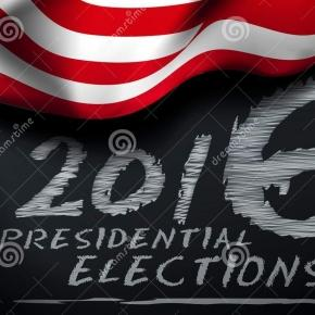 En sus jornadas electorales deben elegir su futuro