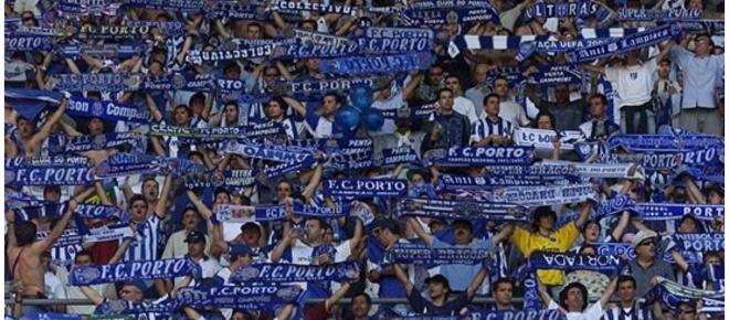Estrela do FC Porto renova por mais quatro épocas