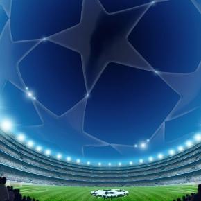 Joga-se nos dias 5 e 6 de Abril a 1.ª mão dos quartos-de-final da Champions League 2015/16