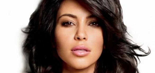 5 awesome facts about Kim Kardashian