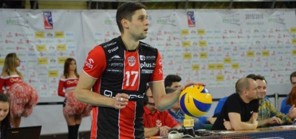 Czy w Krakowie zobaczymy Nikołaja Pencheva?
